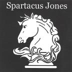 Spartacus Jones