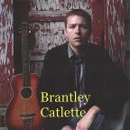 Brantley Catlette
