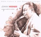 Vol. 41 - Jazz Characters - Johnny Hodges 'My Main Man
