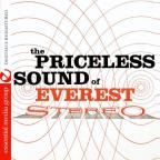 Priceless Sound of Everest