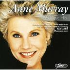 Anne Murray 12 Classics Hits