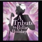 Tribute to Billie Holiday