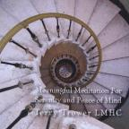 Meaningful Meditation For Serenity & Peace Of Mind