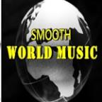 Smooth World Music
