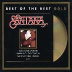 Very Best Of Santana