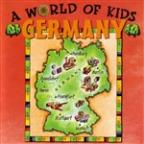 World of Kids: Germany