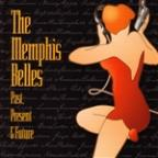 Memphis Belles: Past, Present and Future