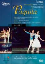 Paquita