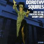 Live At The Theatre Royal Drury Lane