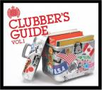 Clubber's Guide, Vol. 1