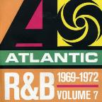 Atlantic R&B 7: 1967-1969