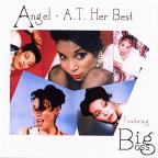 Angel: A.T. Her Best