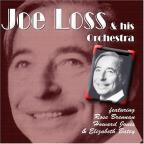 Joe Loss & His Orchestra