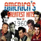 America's Greatest Hits, Vol. 11: 1960