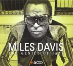 Genius of Jazz - Miles Davis