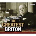 Churchill: The Greatest Briton