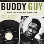 This Is the Beginning: The Artistic & USA Sessions 1958-1963