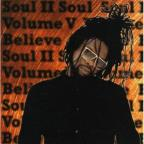 Soul II Soul Vol. 5 - Believe