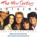 Anthems-Their Very Best