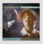 Don Giovanni: Lepovello's Revenge