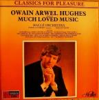 Much Loved Music - Vol 1