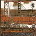 Bay Bridges Compilation