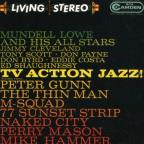 TV Action Jazz!