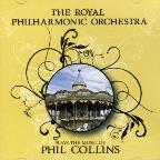 Music Of Phil Collins