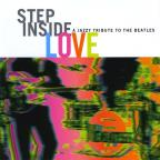 Step Inside Love-A Jazzy Tribute To The Beatles