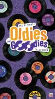 Ultimate Oldies But Goodies Collection