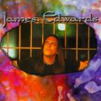 James Edwards -The 2000 EP