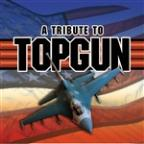 Tribute To Top Gun