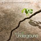 Quickstar Productions Presents: Indie Underground, Vol. 9