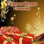 Christmas Reggae Essentials