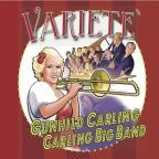 Carling Big Band Variete