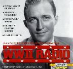 World War II Radio Broadcasts Vol. 1
