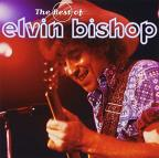 Best of Elvin Bishop