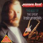 Best of Great Instrumentals
