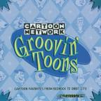 Cartoon Network: Groovin' Toons