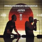 Progression Sessions: Live In Japan