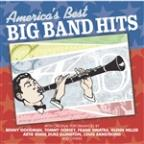 America's Best Big Band Hits