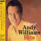 Best of Andy Williams: Hits