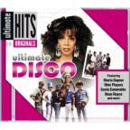 Ultimate Hits: Ultimate Disco