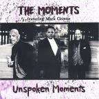 Unspoken Moments