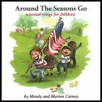 Around The Seasons Go Seasonal Songs For Children