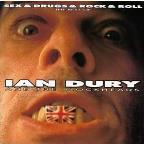 Sex & Drugs & Rock 'n' Roll: The Best Of Ian Dury And The Blockheads - (Deluxe)