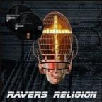Ravers Religion:Religion Is Back