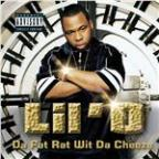 Da Fat Rat Wit Da Cheeze [Explicit]