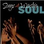 Songs 4 Worship Soul