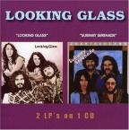 Looking Glass/Subway Serenade